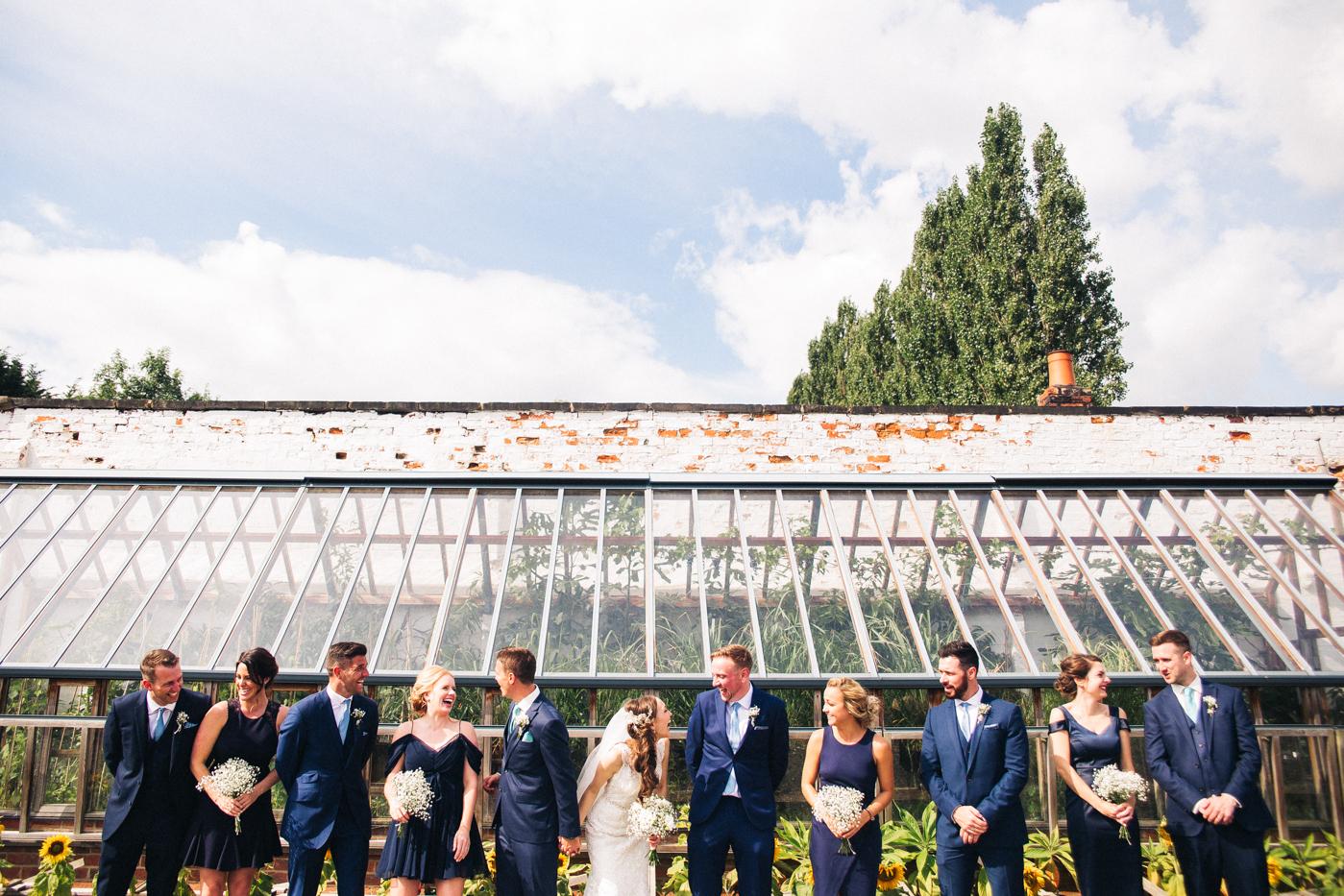 teesside-middlesbrough-north-east-wedding-photographer-creative-wedding-venues-0133.jpg