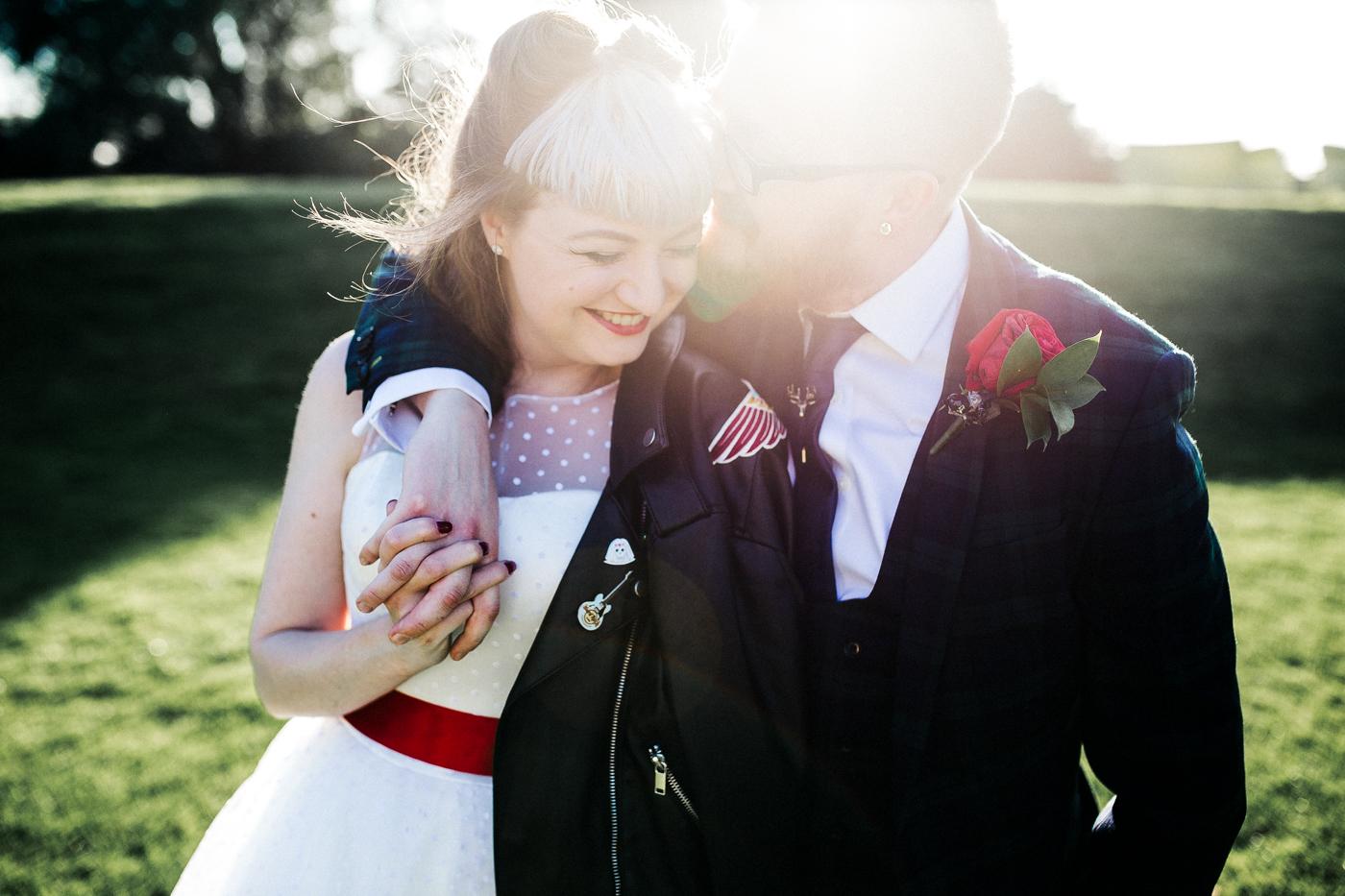 teesside-middlesbrough-north-east-wedding-photographer-creative-wedding-venues-0126.jpg