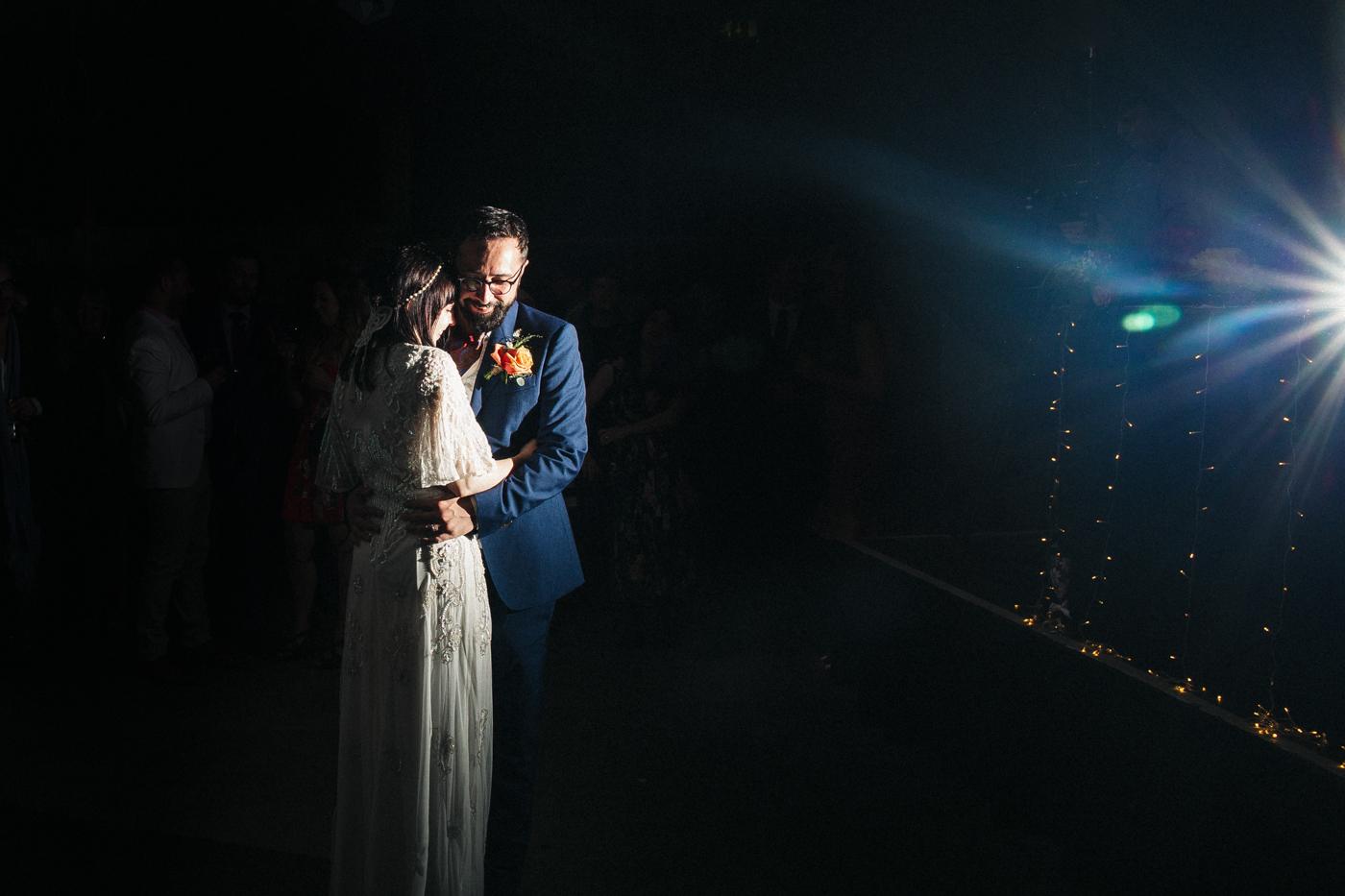 teesside-middlesbrough-north-east-wedding-photographer-creative-wedding-venues-0104.jpg