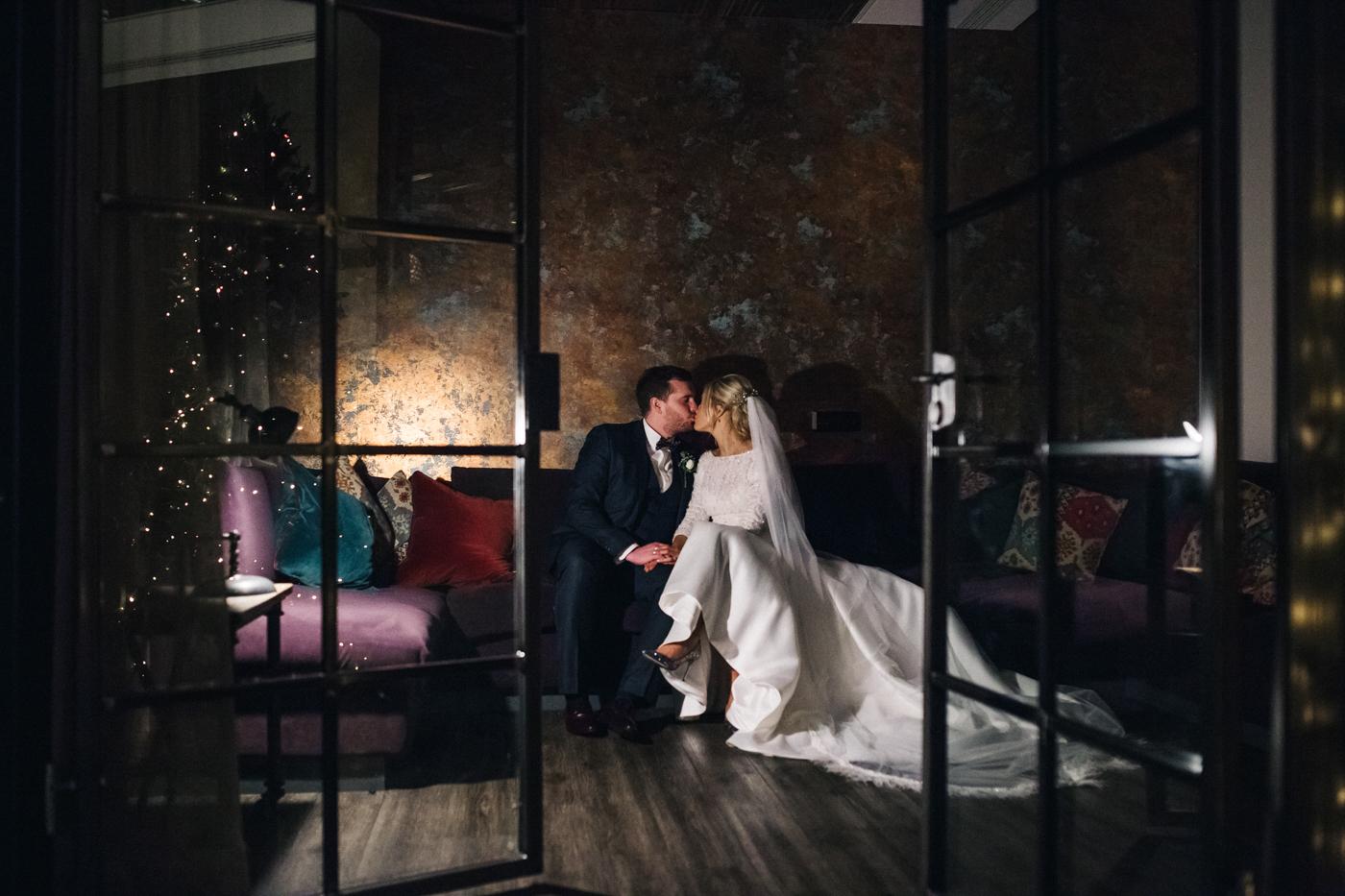 teesside-middlesbrough-north-east-wedding-photographer-creative-wedding-venues-0213.jpg
