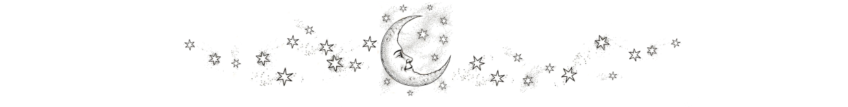 moon star small.png