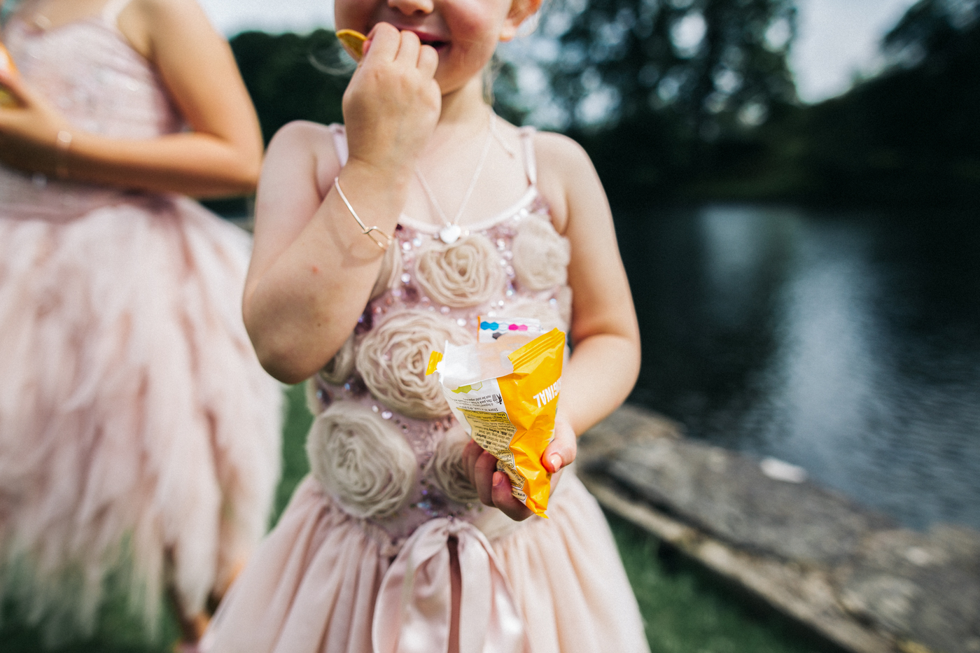 teesside-middlesbrough-north-east-wedding-photographer-creative-wedding-venues-0065.jpg