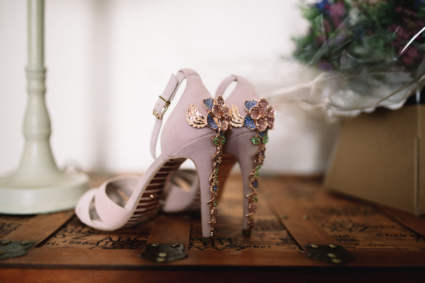 eshott-hall-northumberland-wedding-photographer-teesside-creative-newcastle-0002.jpg