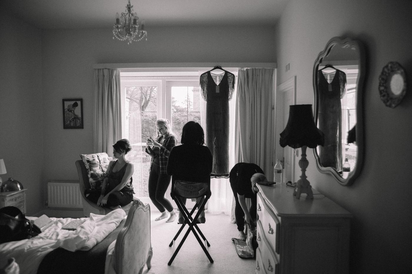eshott-hall-northumberland-wedding-photographer-teesside-creative-newcastle-0003.jpg