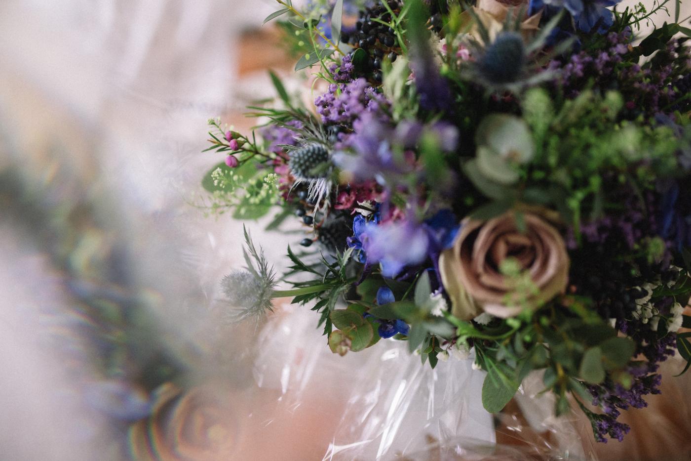eshott-hall-northumberland-wedding-photographer-teesside-creative-newcastle-0004.jpg