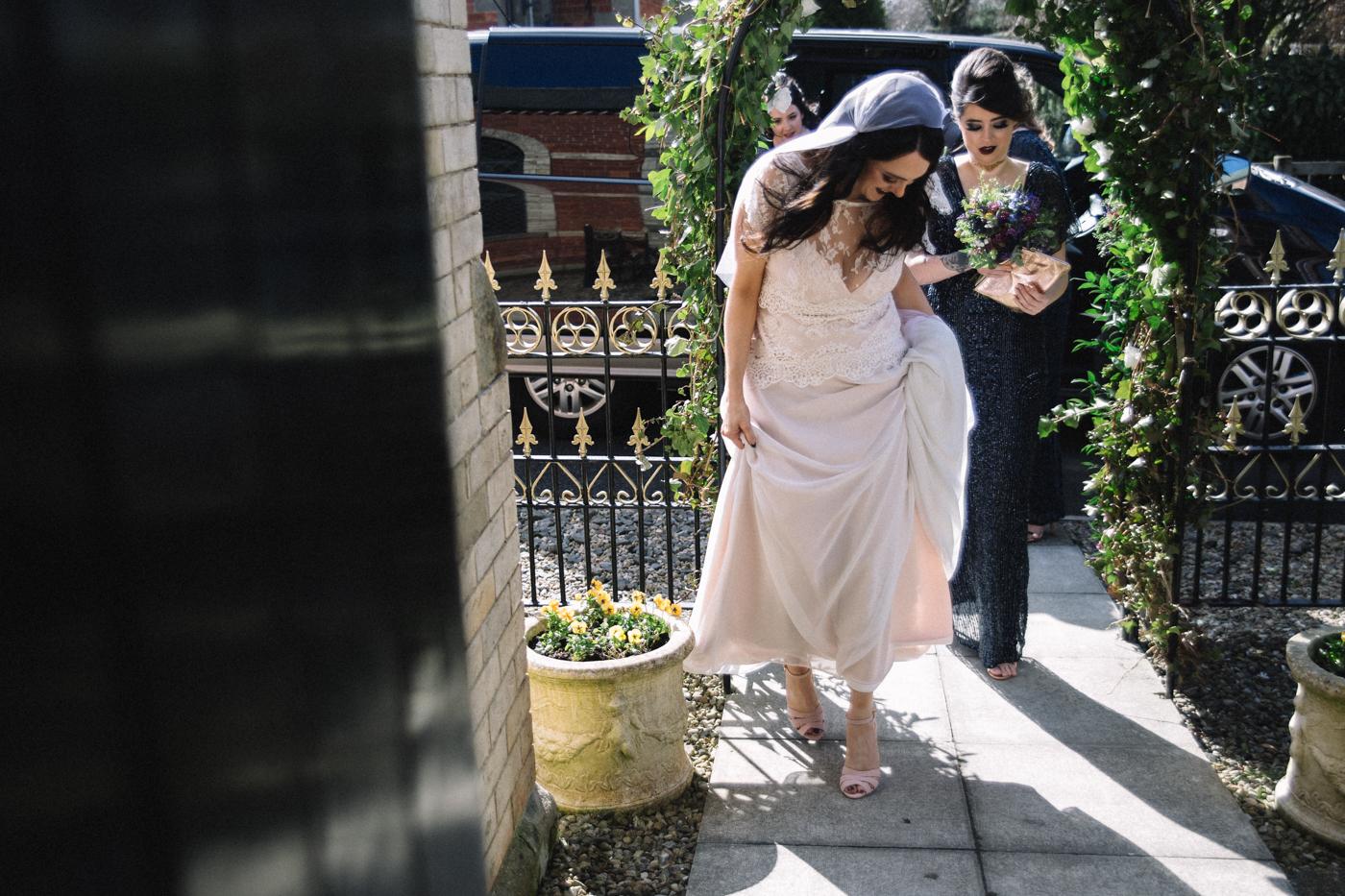 eshott-hall-northumberland-wedding-photographer-teesside-creative-newcastle-0008.jpg