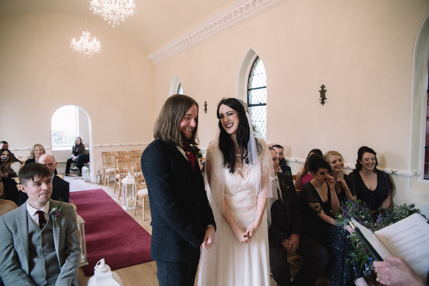 eshott-hall-northumberland-wedding-photographer-teesside-creative-newcastle-0009.jpg