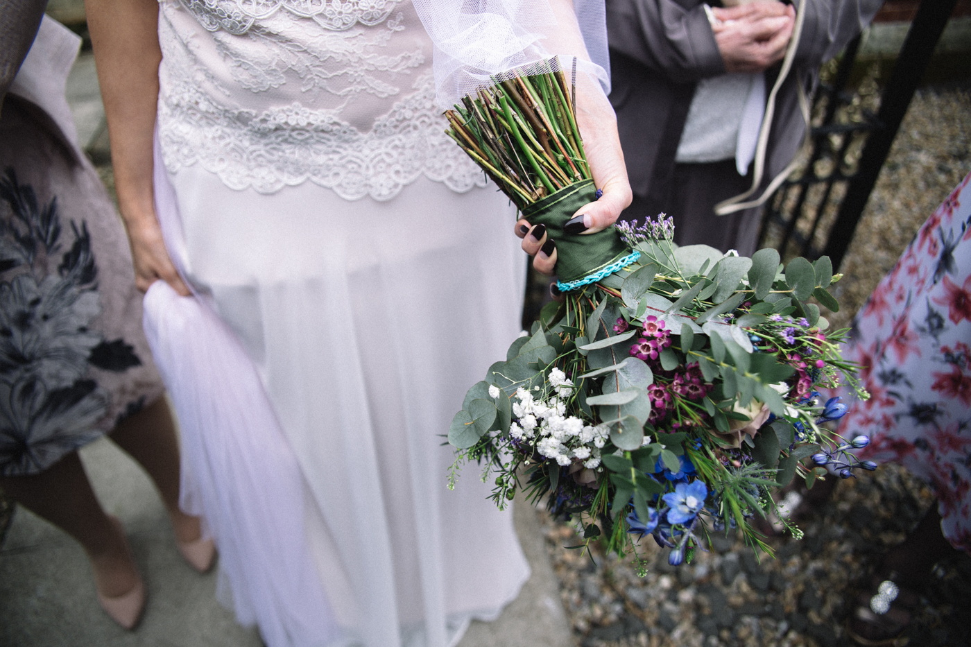 eshott-hall-northumberland-wedding-photographer-teesside-creative-newcastle-0015.jpg