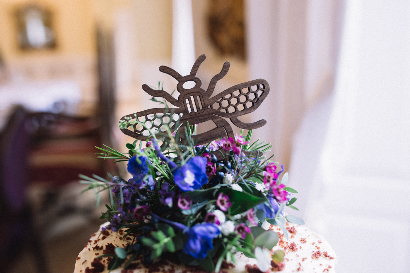 eshott-hall-northumberland-wedding-photographer-teesside-creative-newcastle-0017.jpg