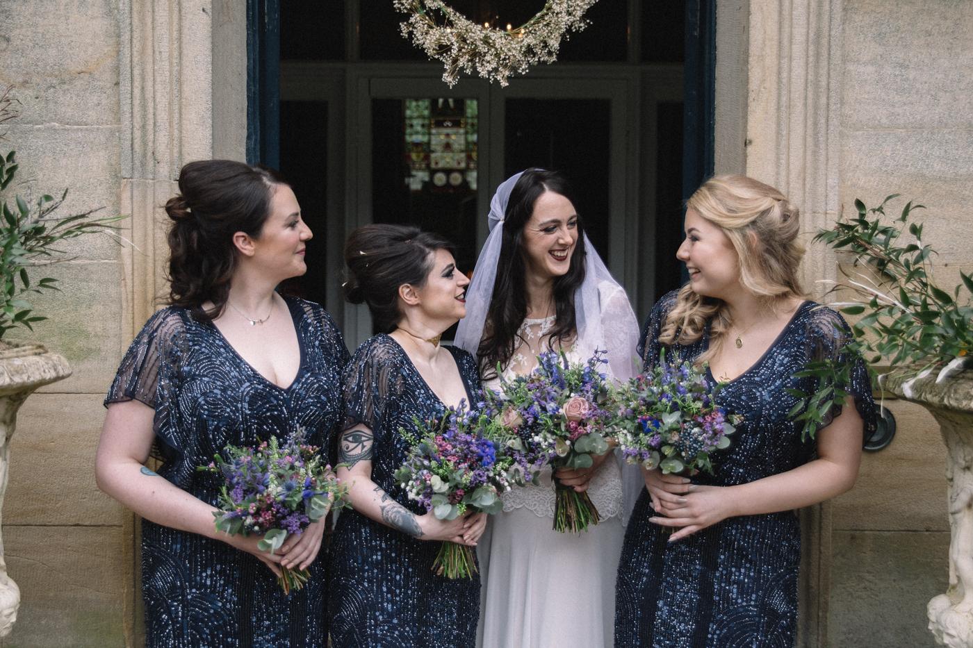 eshott-hall-northumberland-wedding-photographer-teesside-creative-newcastle-0018.jpg