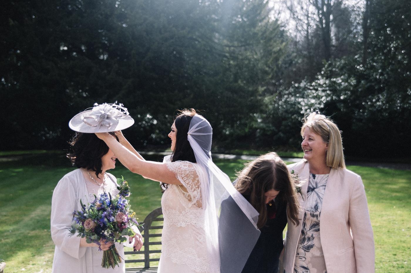 eshott-hall-northumberland-wedding-photographer-teesside-creative-newcastle-0019.jpg