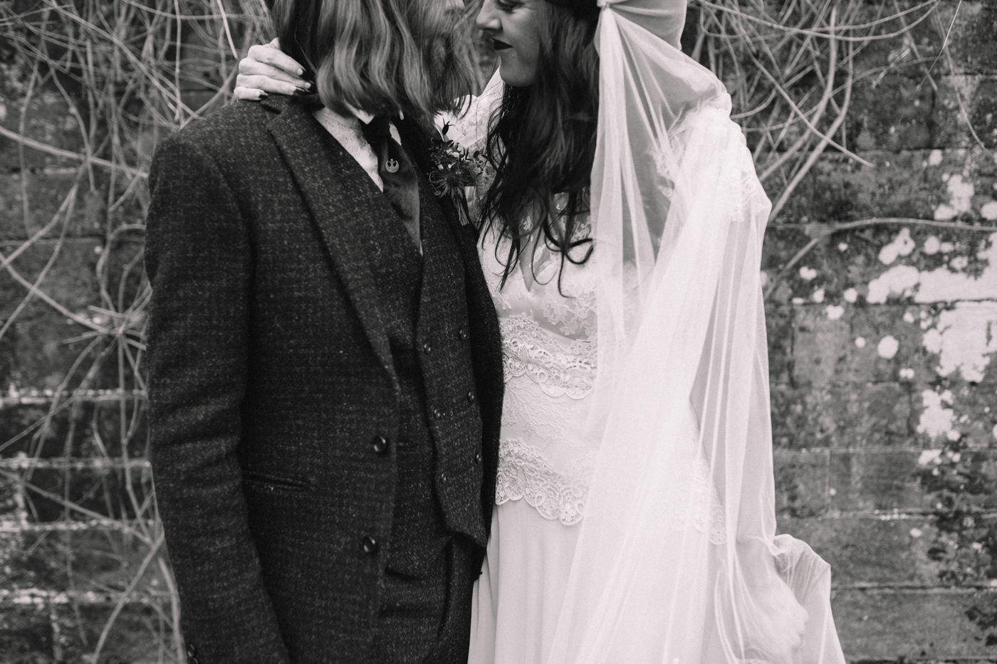 eshott-hall-northumberland-wedding-photographer-teesside-creative-newcastle-0025.jpg