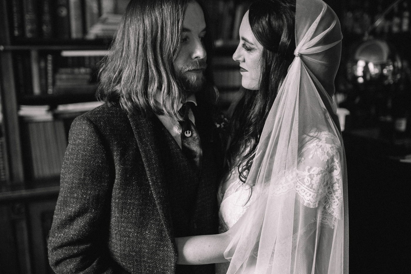 eshott-hall-northumberland-wedding-photographer-teesside-creative-newcastle-0029.jpg