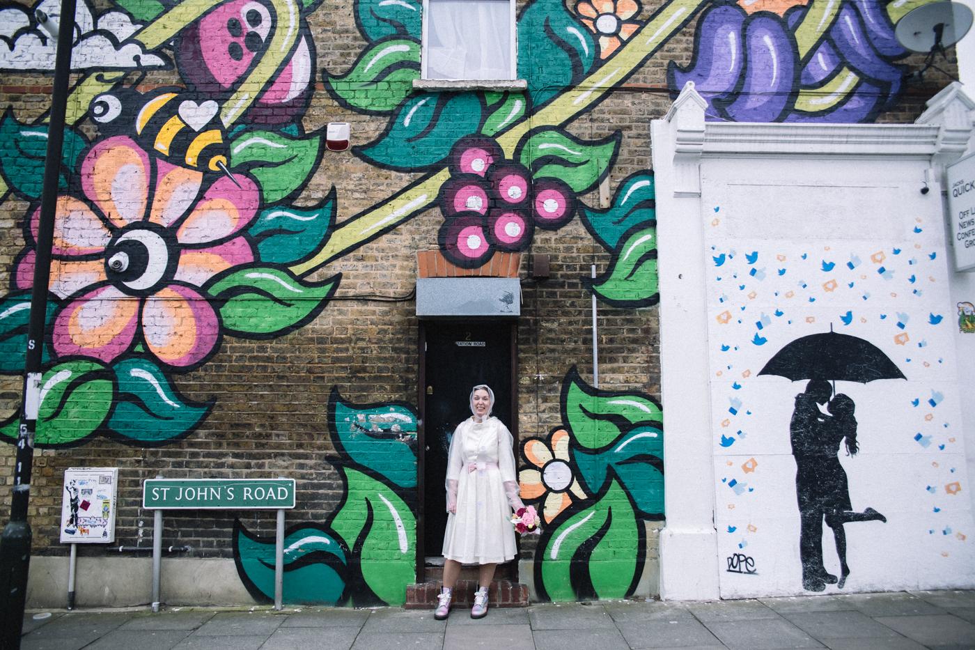 knights-templar-london-city-centre-wedding-photographer-charing-cross-creative-0010.jpg