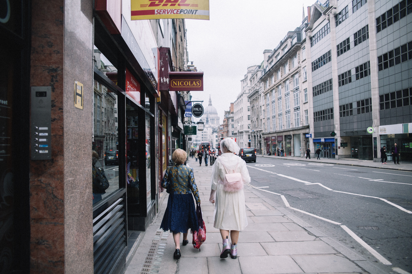 knights-templar-london-city-centre-wedding-photographer-charing-cross-creative-0013.jpg