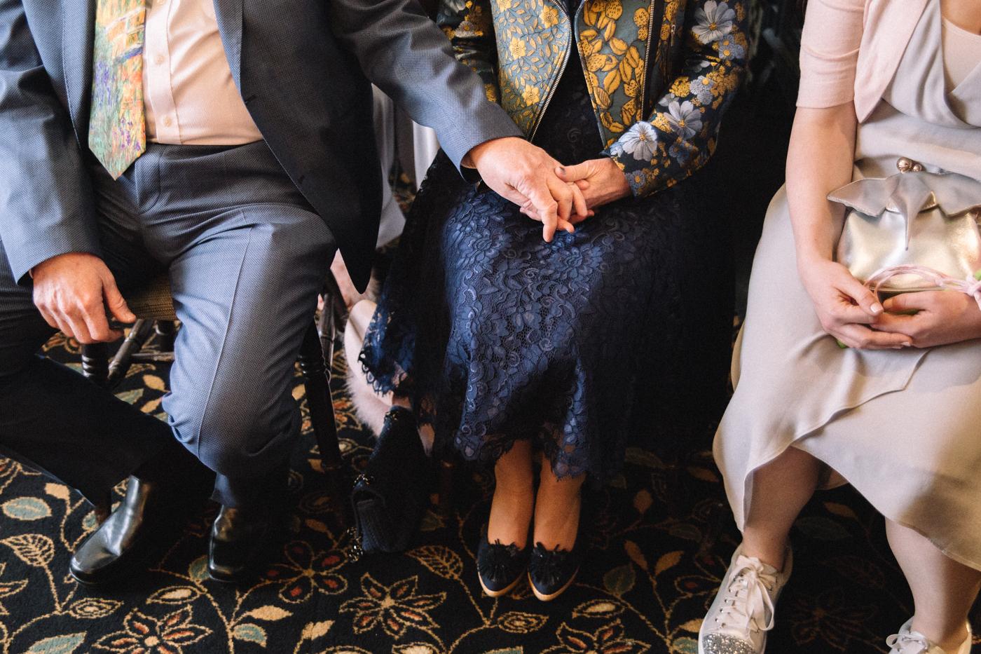 knights-templar-london-city-centre-wedding-photographer-charing-cross-creative-0023.jpg