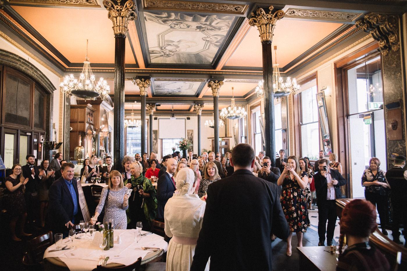 knights-templar-london-city-centre-wedding-photographer-charing-cross-creative-0027.jpg