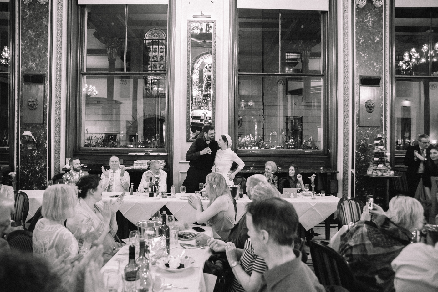 knights-templar-london-city-centre-wedding-photographer-charing-cross-creative-0033.jpg