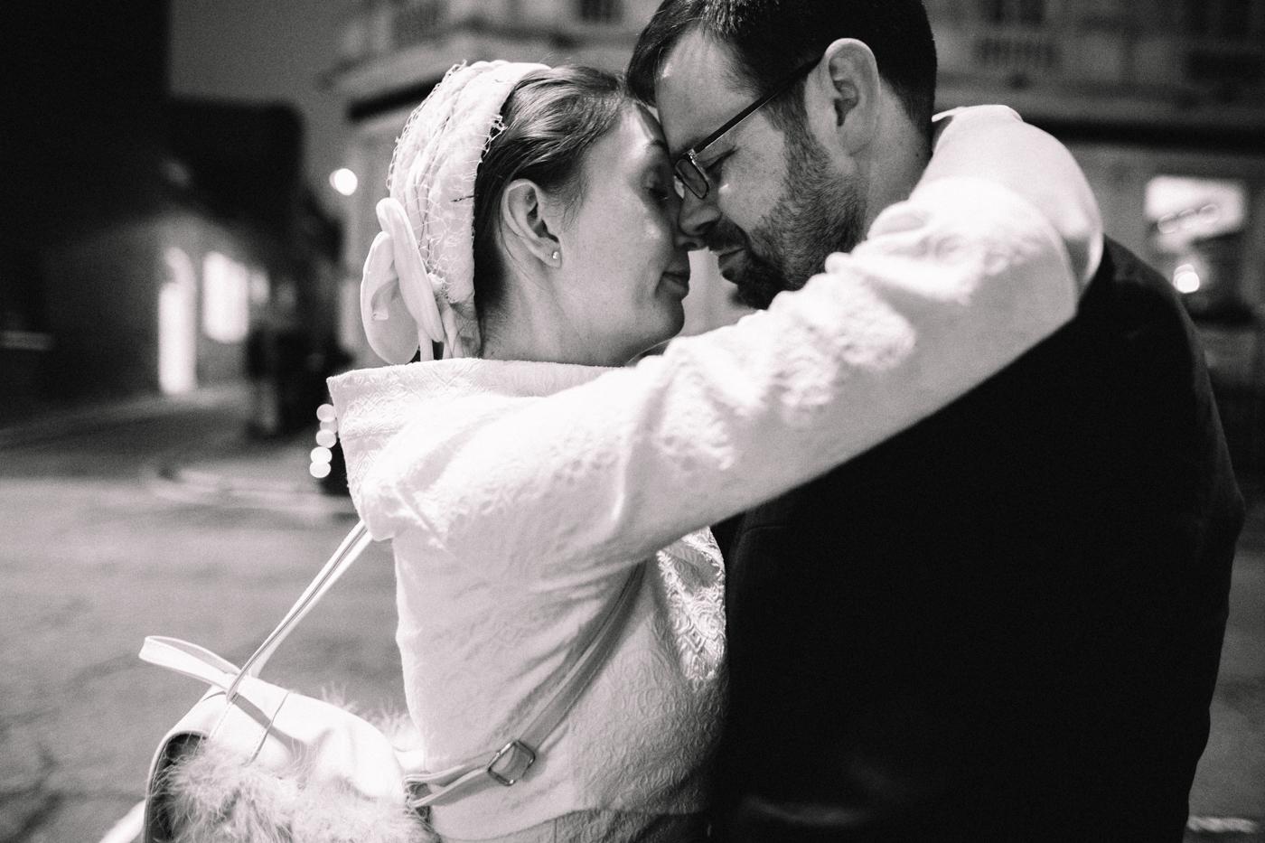 knights-templar-london-city-centre-wedding-photographer-charing-cross-creative-0036.jpg