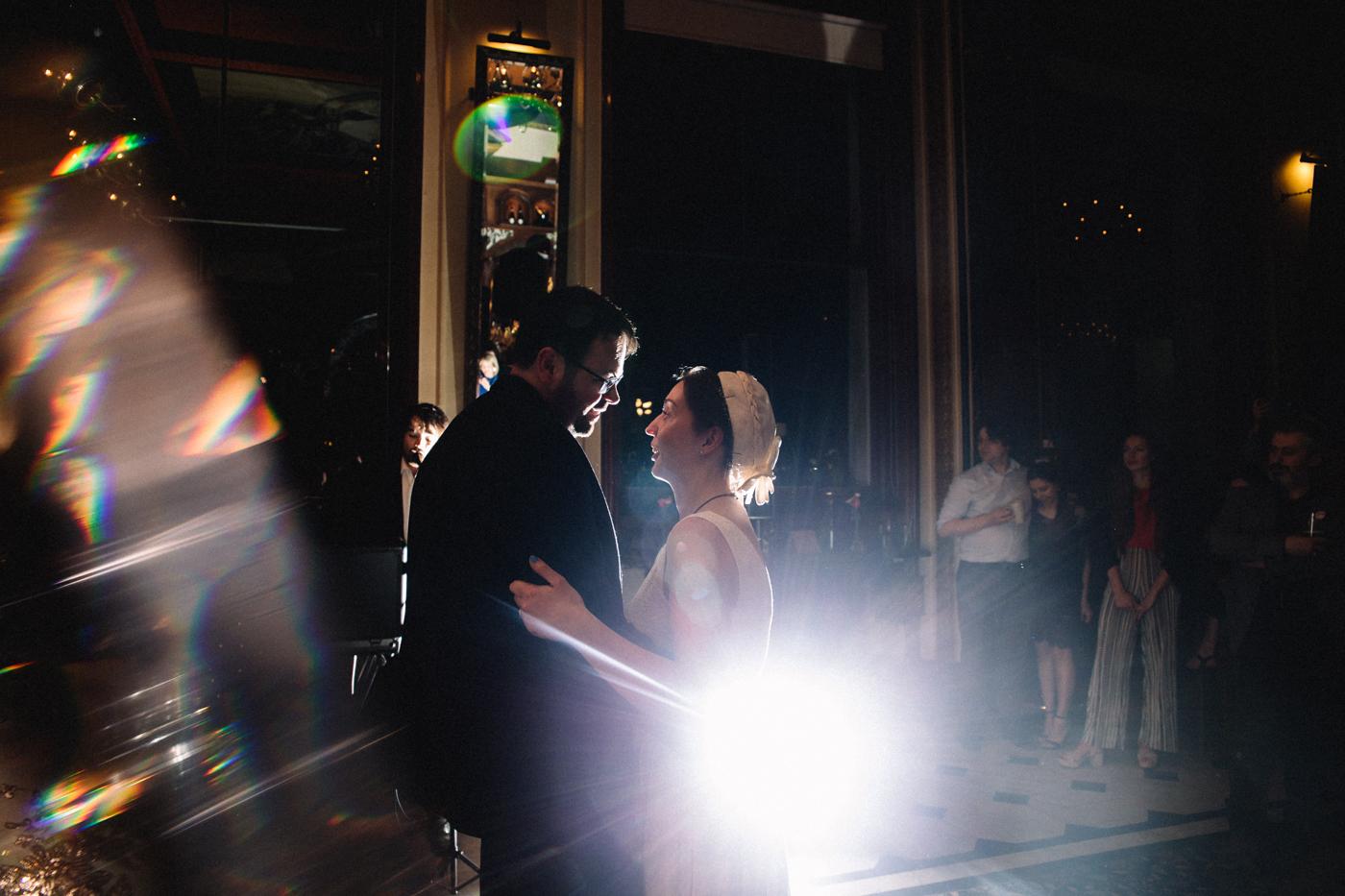 knights-templar-london-city-centre-wedding-photographer-charing-cross-creative-0039.jpg