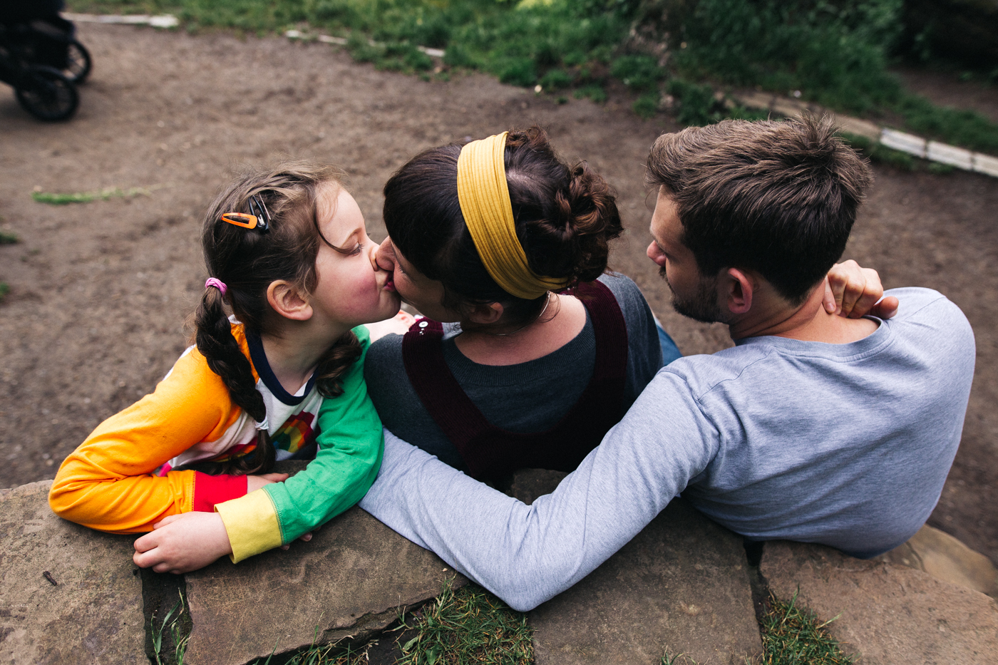 preston-park-stockton-family-shoot-teesside-middlesbrough-stockton-natural-photography-0011.jpg