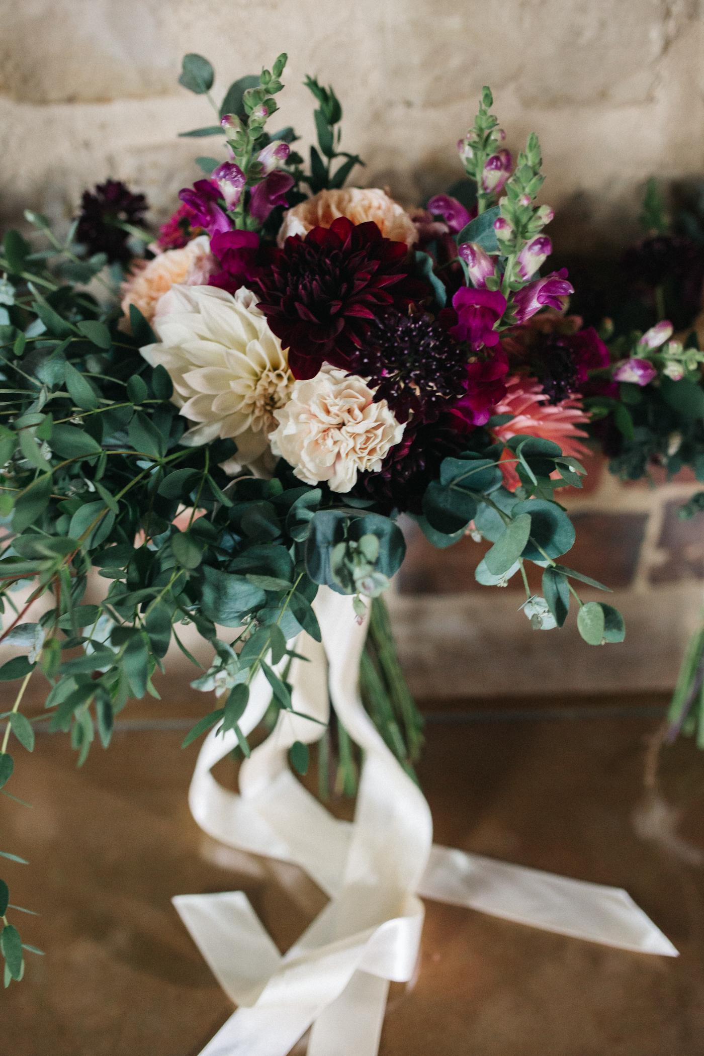 bentley-wildfowl-motor-museum-wedding-photographer-lewes-brighton-east-sussex-0011.jpg