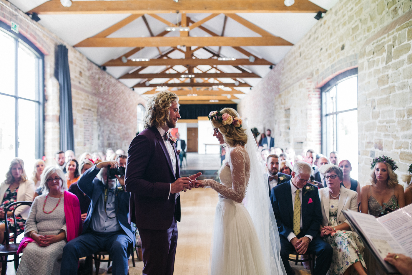 bentley-wildfowl-motor-museum-wedding-photographer-lewes-brighton-east-sussex-0015.jpg