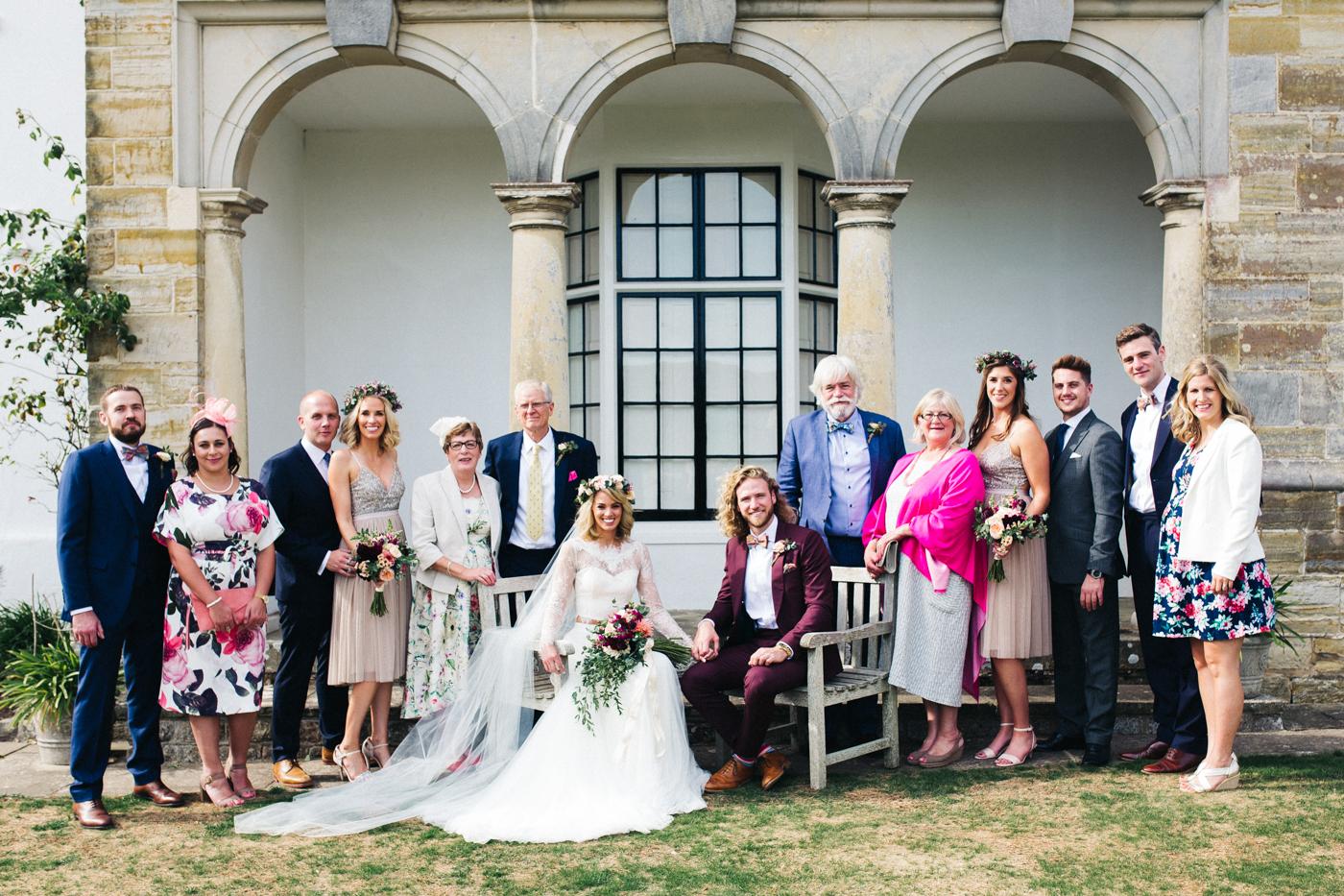 bentley-wildfowl-motor-museum-wedding-photographer-lewes-brighton-east-sussex-0018.jpg