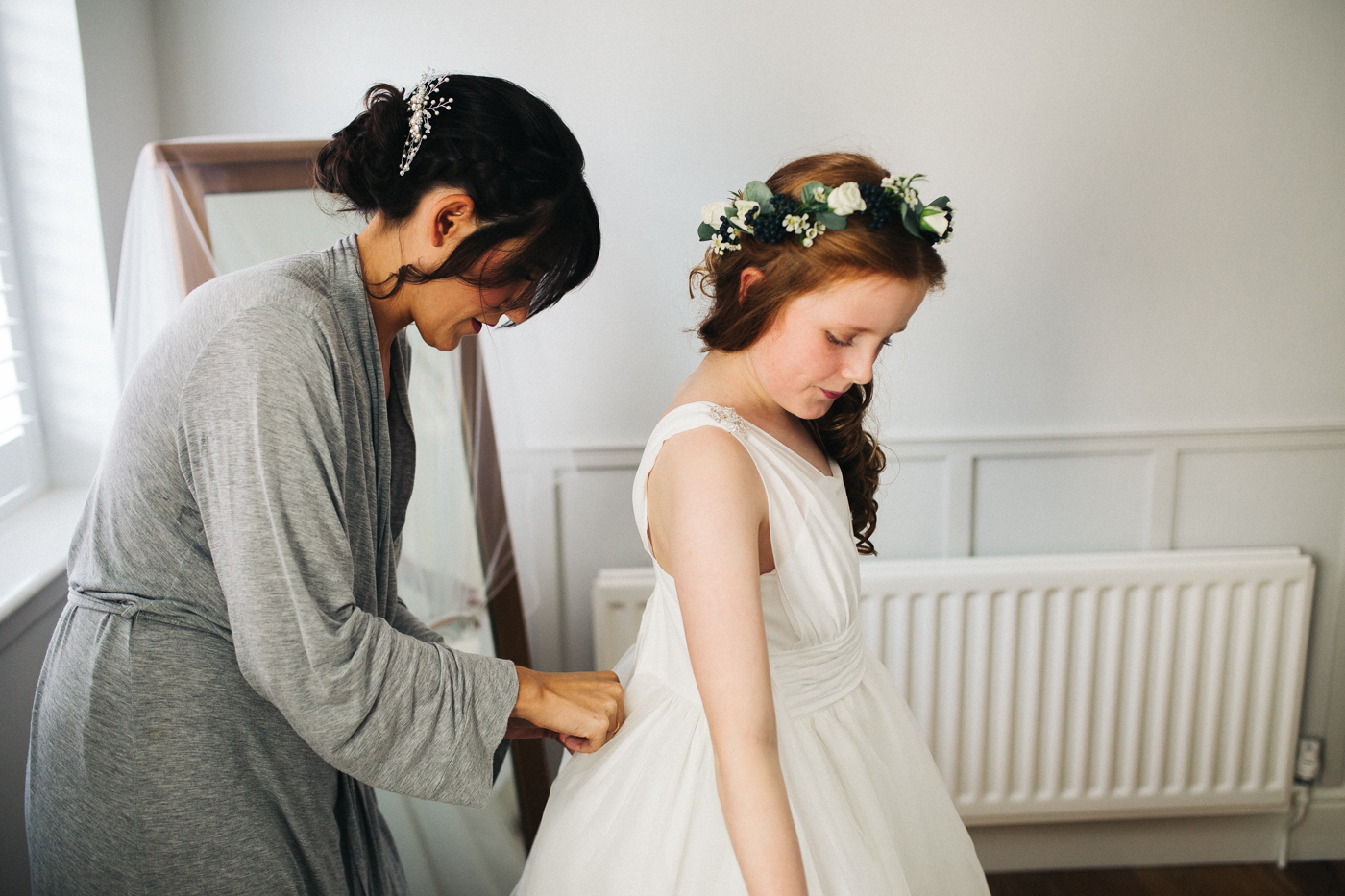 york-house-malton-wedding-photographer-north-yorkshire-0006.jpg