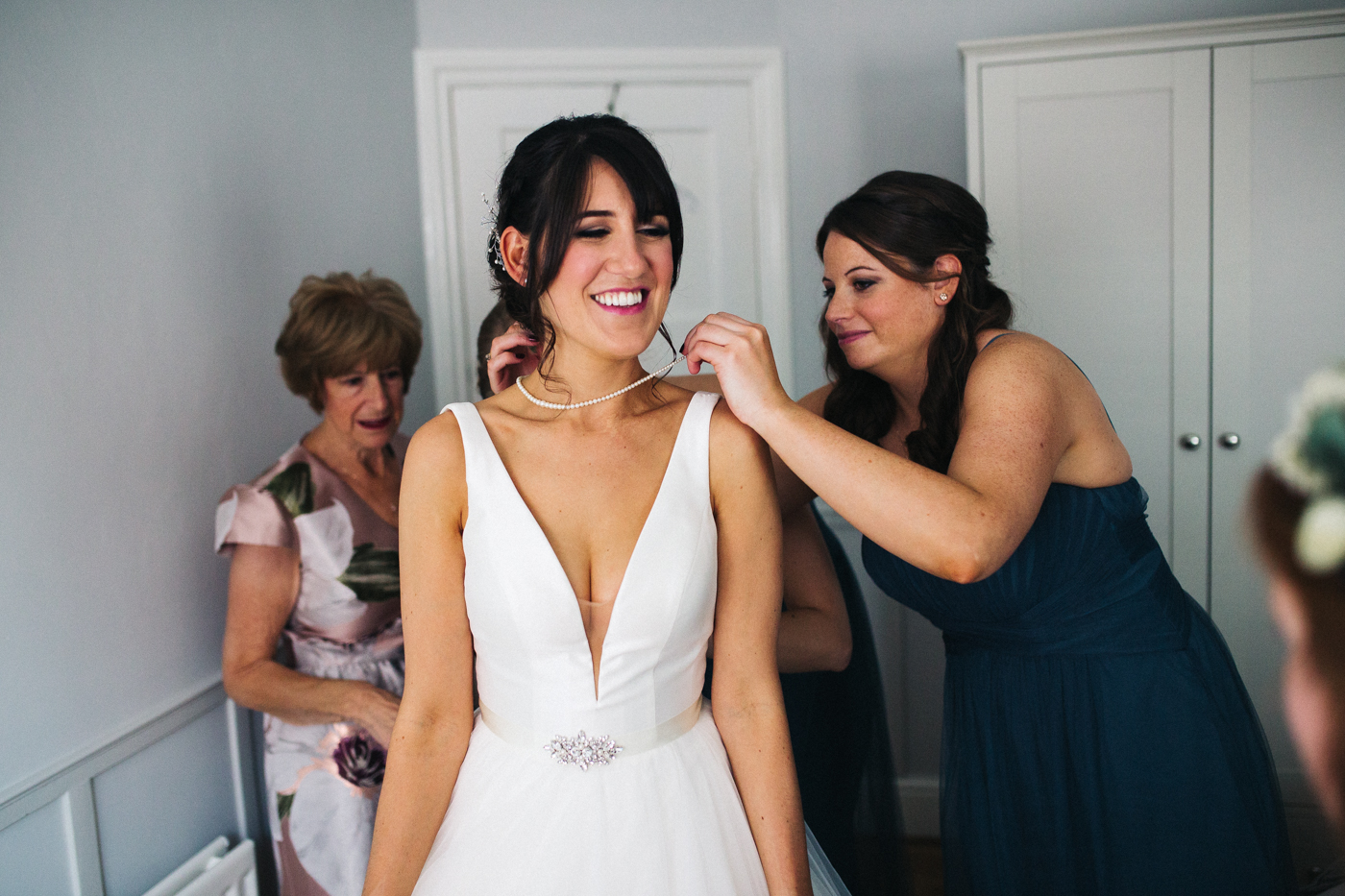 york-house-malton-wedding-photographer-north-yorkshire-0007.jpg