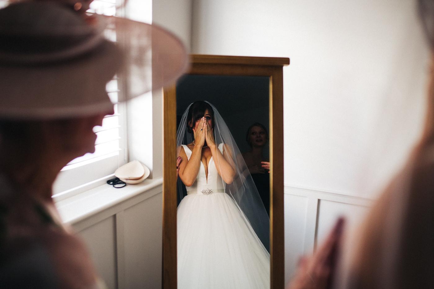 york-house-malton-wedding-photographer-north-yorkshire-0009.jpg