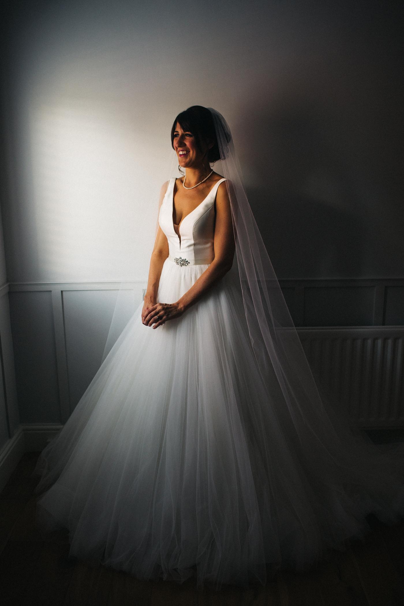 york-house-malton-wedding-photographer-north-yorkshire-0010.jpg