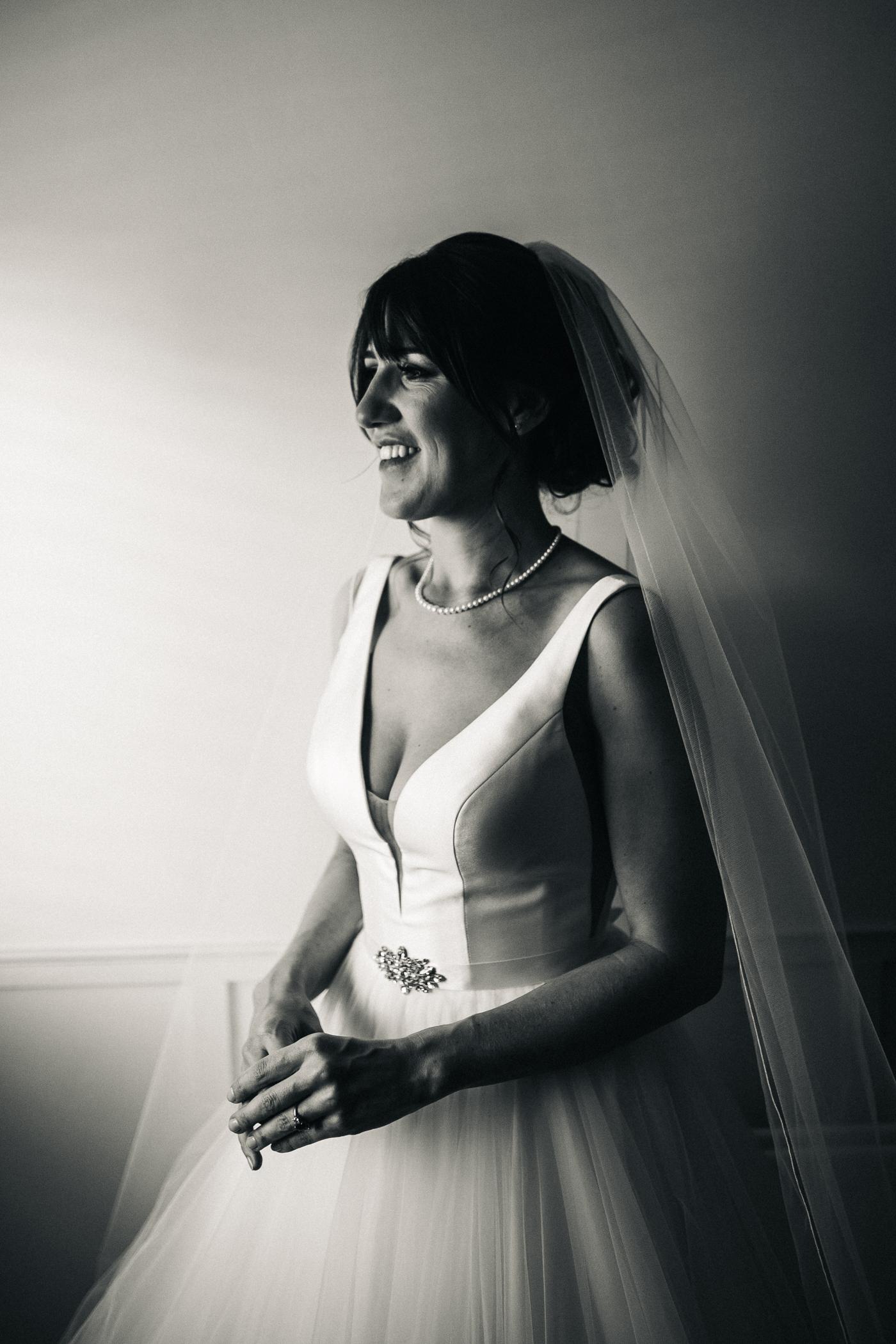 york-house-malton-wedding-photographer-north-yorkshire-0011.jpg