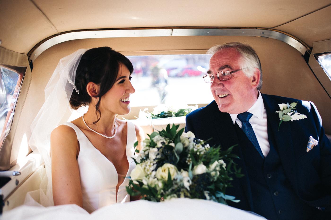 york-house-malton-wedding-photographer-north-yorkshire-0013.jpg