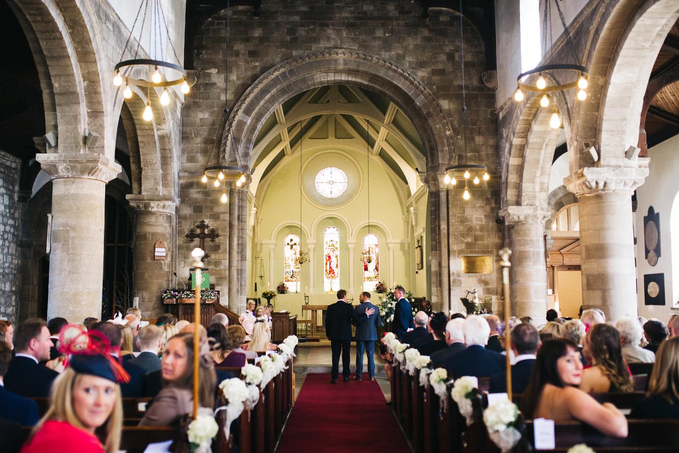 york-house-malton-wedding-photographer-north-yorkshire-0014.jpg