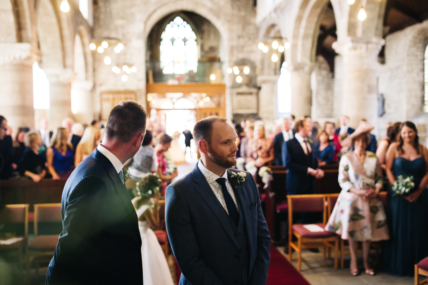 york-house-malton-wedding-photographer-north-yorkshire-0015.jpg