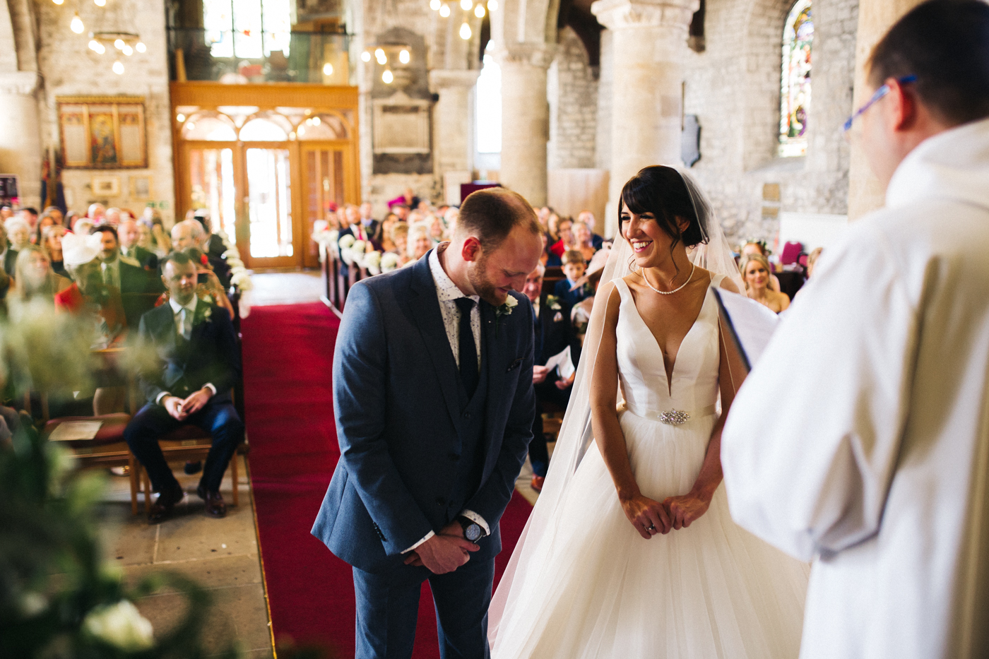 york-house-malton-wedding-photographer-north-yorkshire-0017.jpg