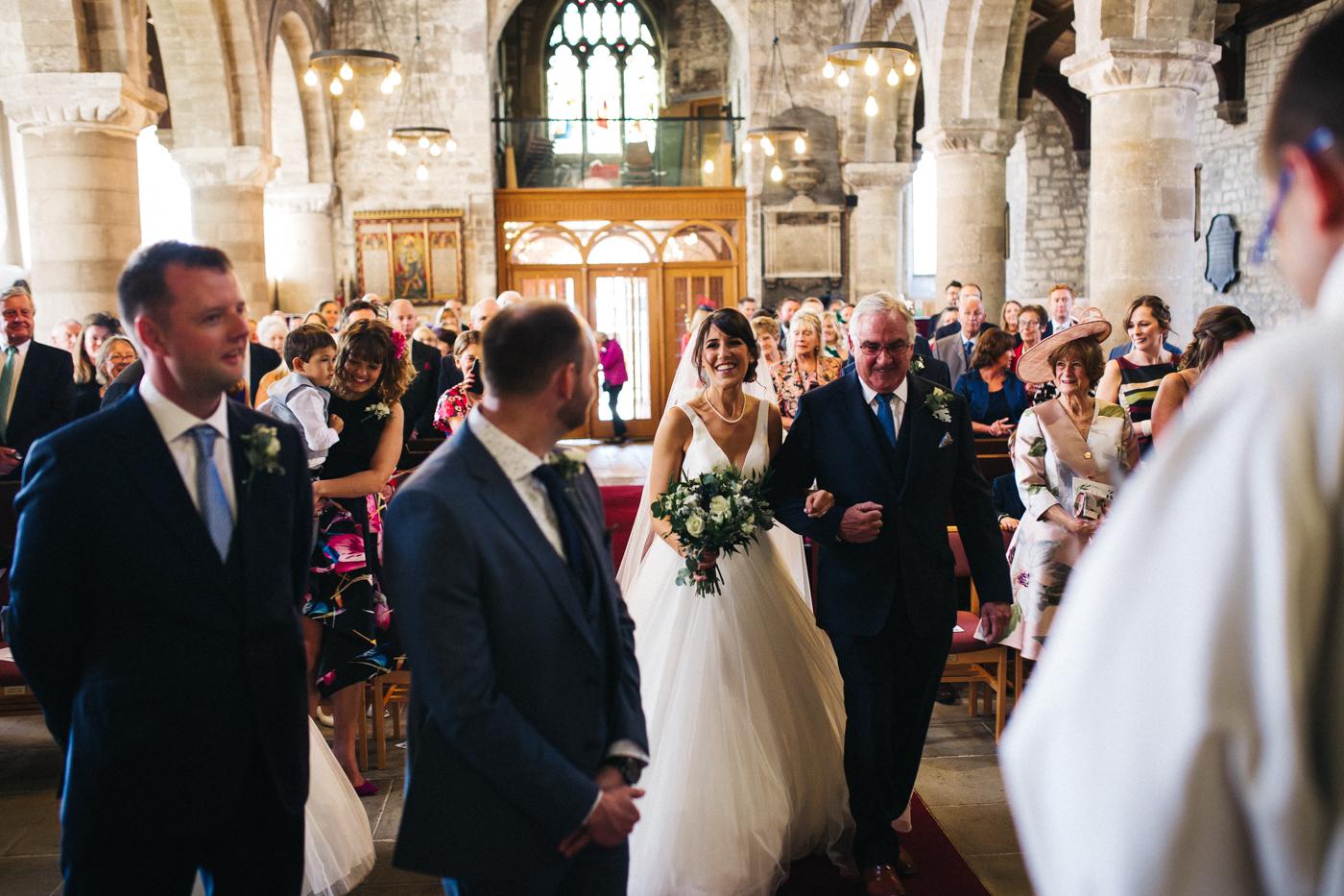 york-house-malton-wedding-photographer-north-yorkshire-0016.jpg