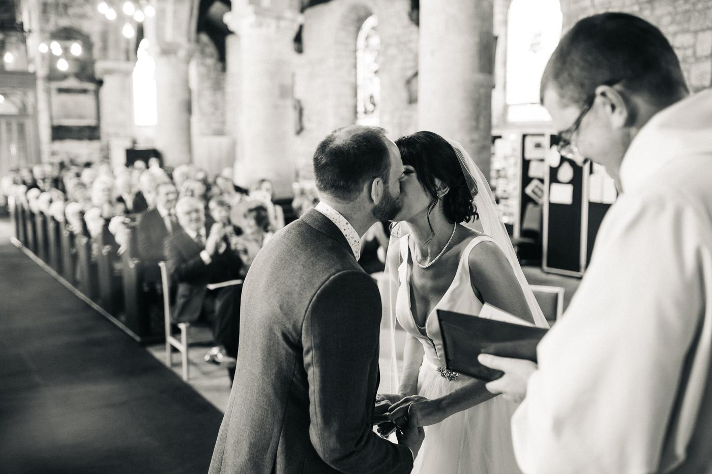 york-house-malton-wedding-photographer-north-yorkshire-0018.jpg