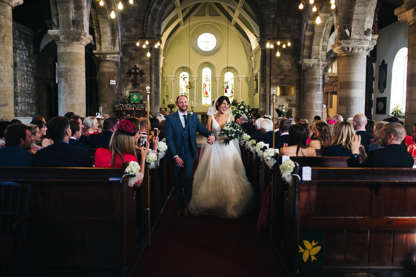 york-house-malton-wedding-photographer-north-yorkshire-0019.jpg