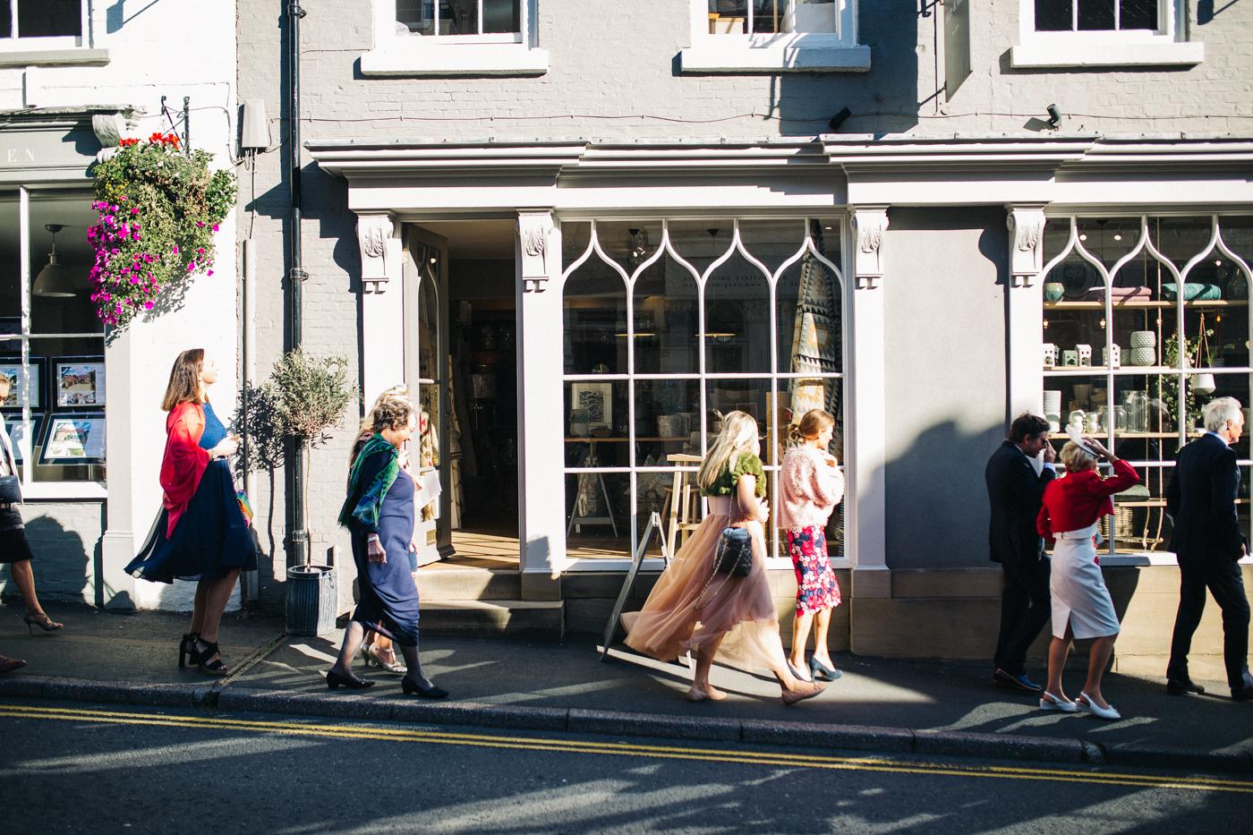 york-house-malton-wedding-photographer-north-yorkshire-0021.jpg