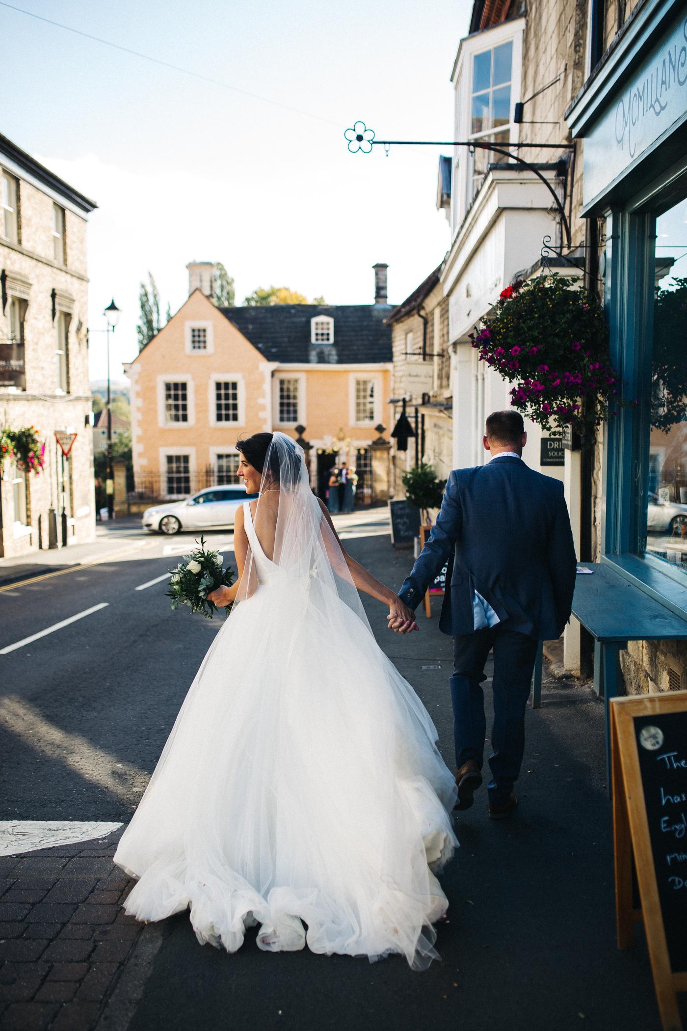 york-house-malton-wedding-photographer-north-yorkshire-0020.jpg