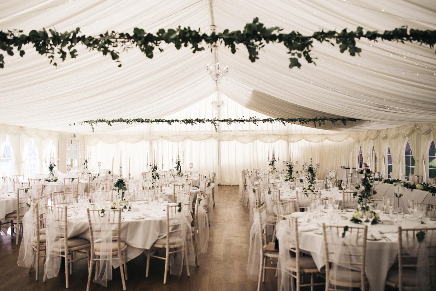 york-house-malton-wedding-photographer-north-yorkshire-0022.jpg