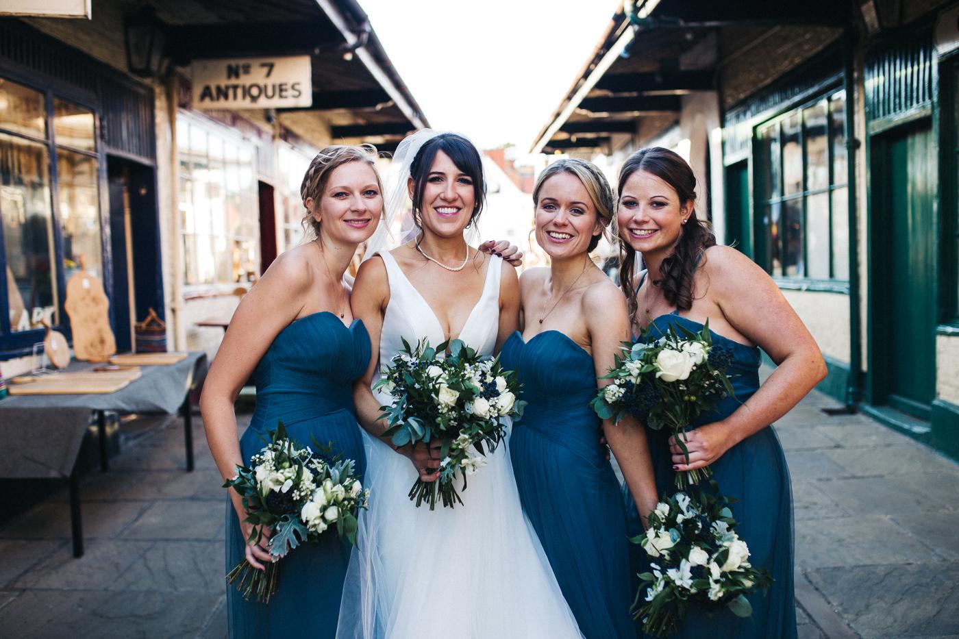 york-house-malton-wedding-photographer-north-yorkshire-0023.jpg