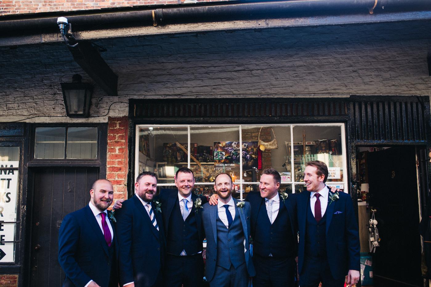 york-house-malton-wedding-photographer-north-yorkshire-0024.jpg