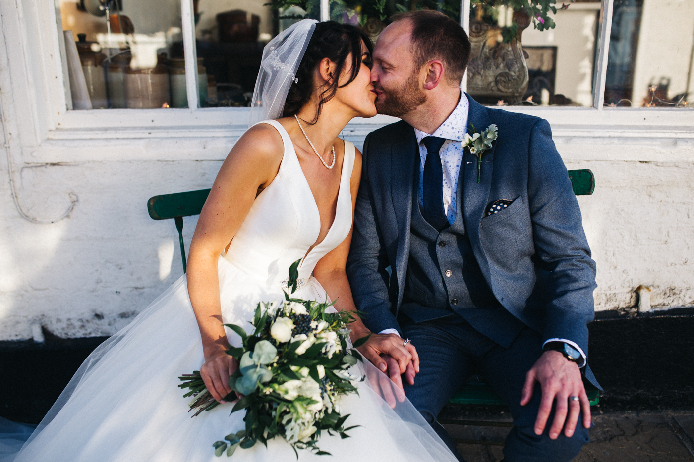 york-house-malton-wedding-photographer-north-yorkshire-0025.jpg