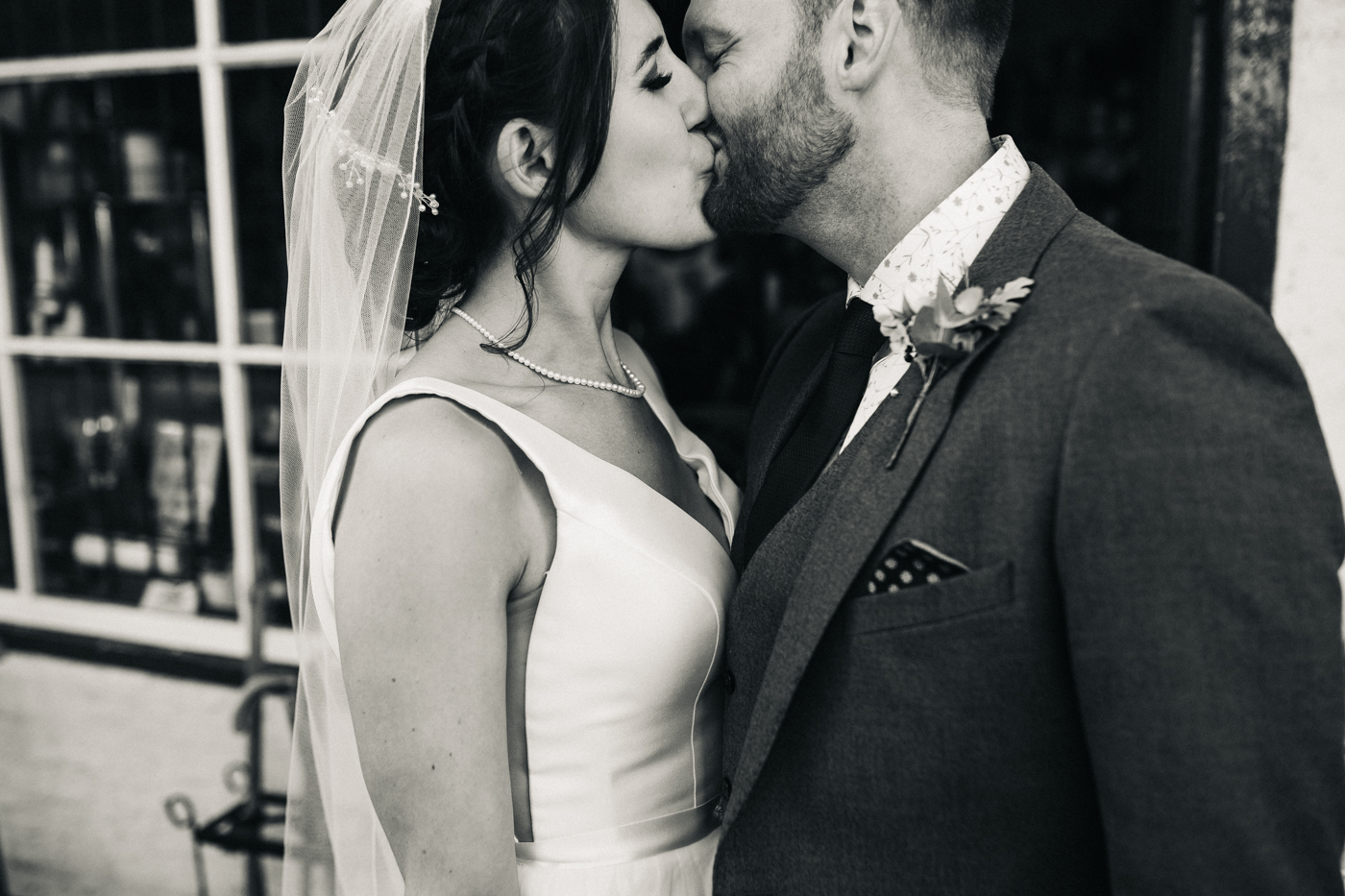 york-house-malton-wedding-photographer-north-yorkshire-0026.jpg