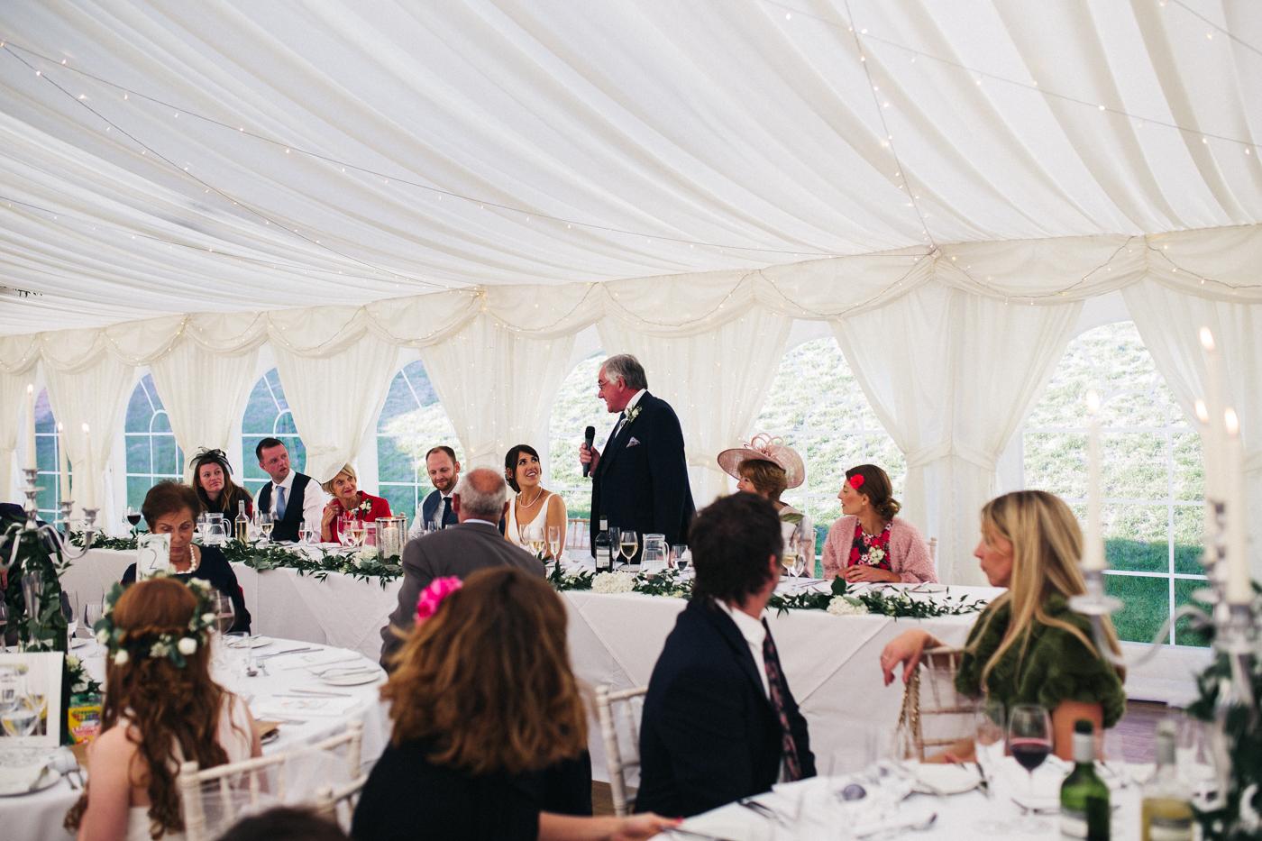 york-house-malton-wedding-photographer-north-yorkshire-0027.jpg