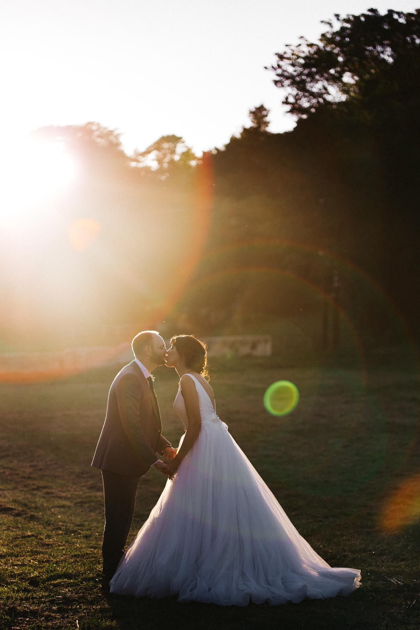 york-house-malton-wedding-photographer-north-yorkshire-0029.jpg