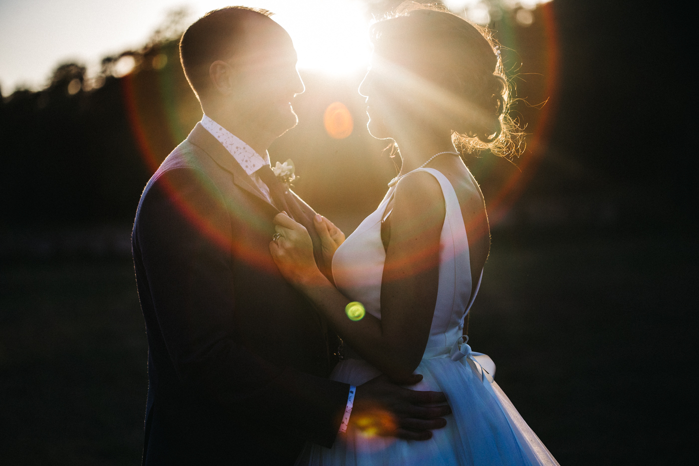 york-house-malton-wedding-photographer-north-yorkshire-0031.jpg